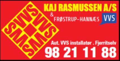 1905 Kaj Rasmussen