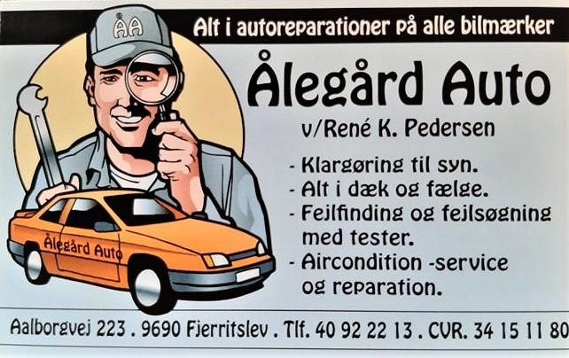 2232-Ålegårds-auto