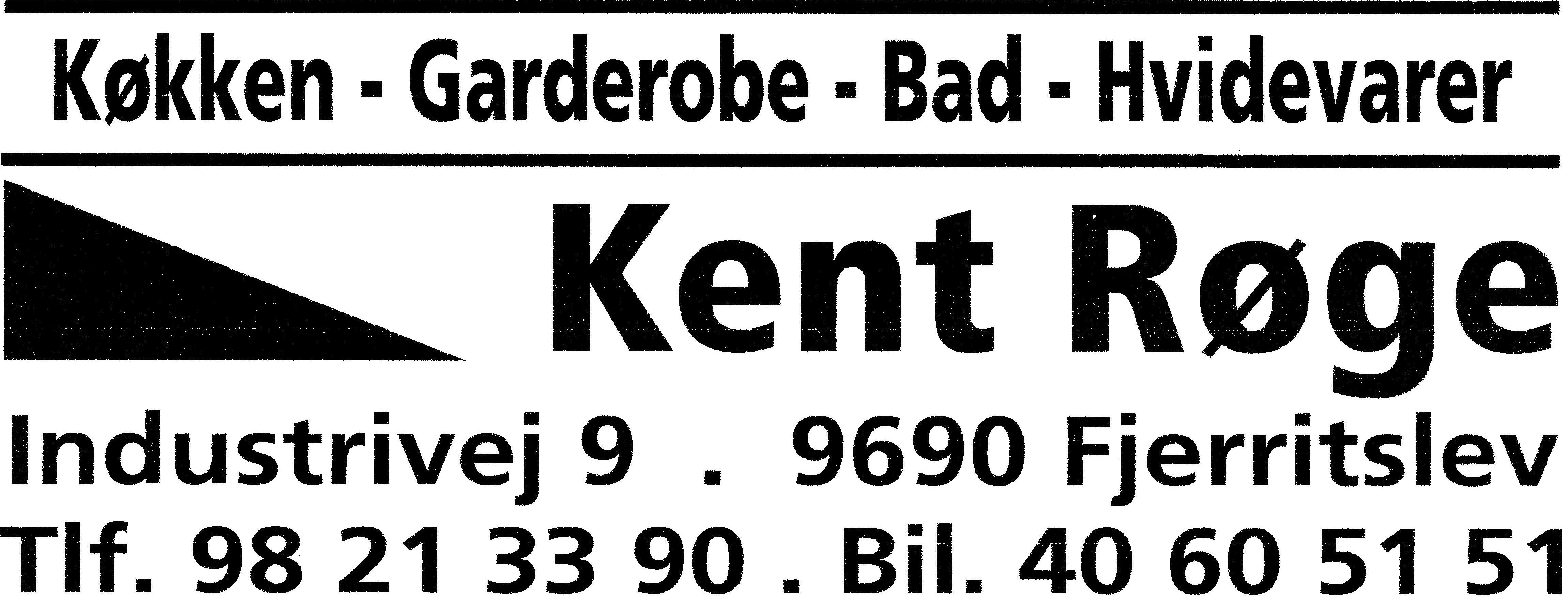 2253-Kent-Røge