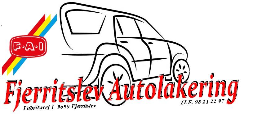 1896 Autolakering