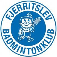 Fjerritslev Badmintonklub FjBk